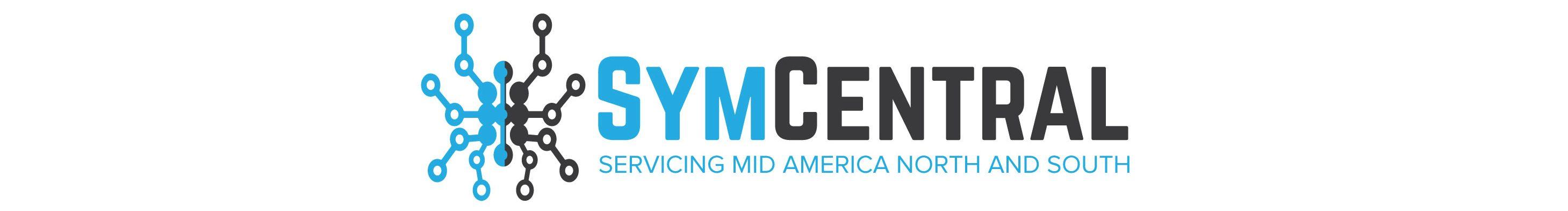 SymCentral
